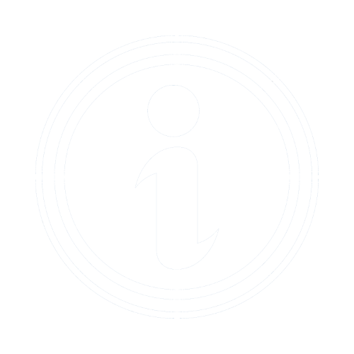 info_icon2.png