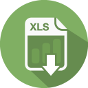 excel-xls-icon.png