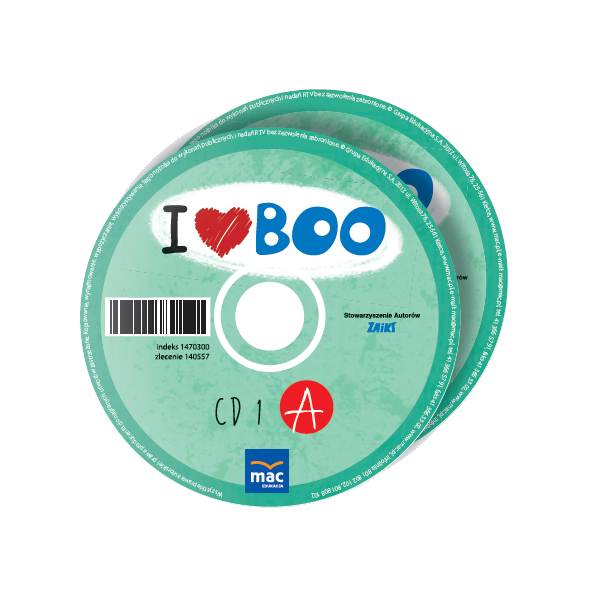 iloveboo_cd_a.png