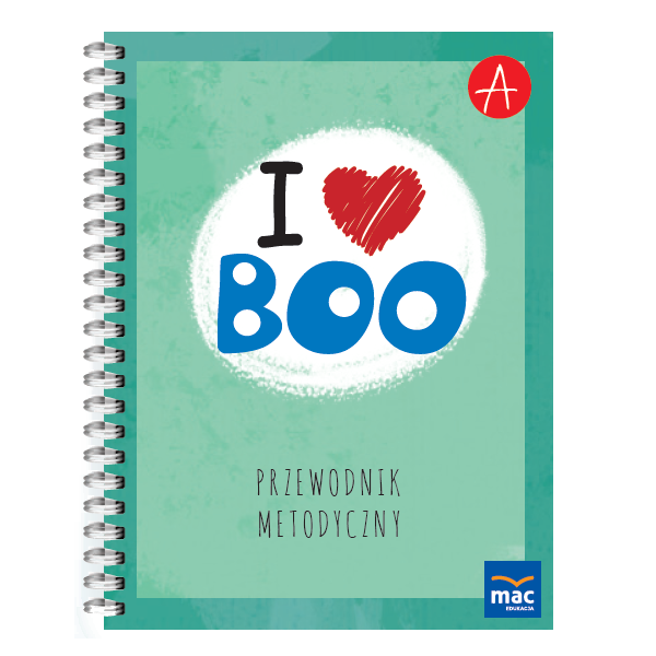 iloveboo_pm_a.png