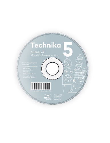 tech_5_multibook.jpg