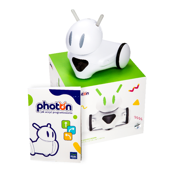 photon_600x600_5.png