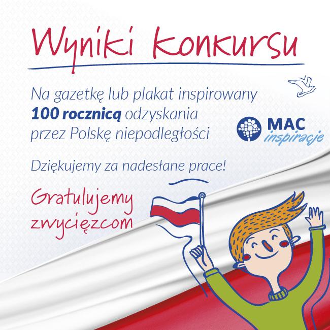 Wydawnictwo Mac Edukacja