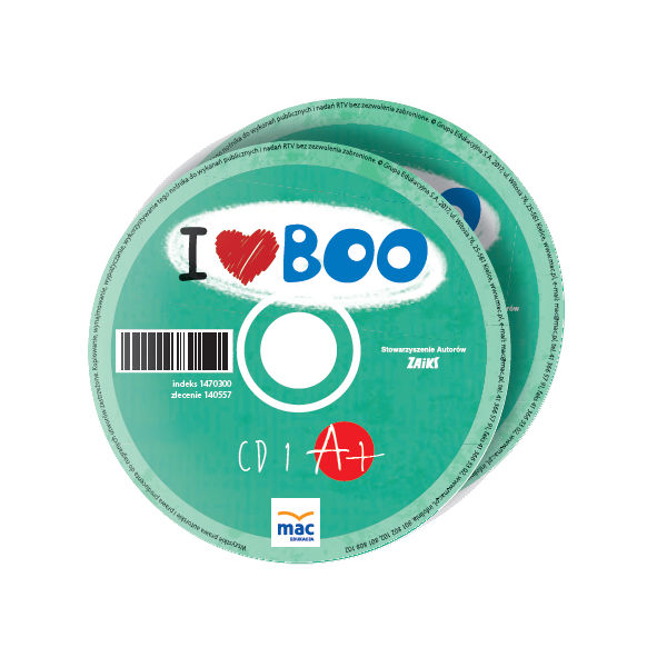 iloveboo_a+.png