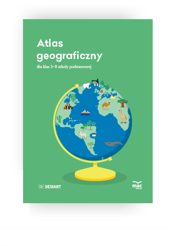 atlas_geograficznypng.png