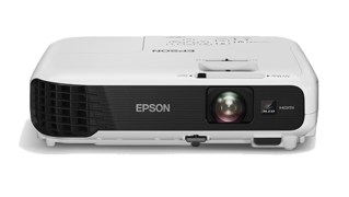 Epson EB-S04 1.png
