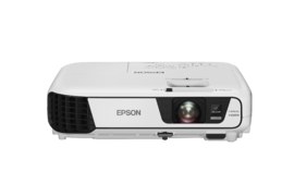 EPSON EB-W32.png