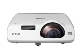 EPSON EB-525W.png