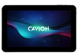 Tablet Cavion Base 10 3GR.jpg