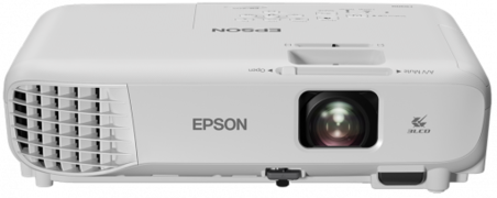 epson eb-x05.png