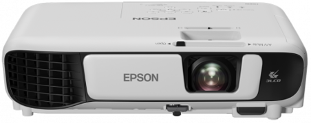 epson eb-w42.png