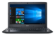 Laptop ACER TRAVELMATE P259 I3.png
