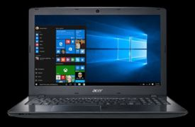 Laptop ACER TRAVELMATE P259 I3.jpg