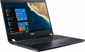 Laptop Acer TravelMate P2 Intel® Core i3.jpg