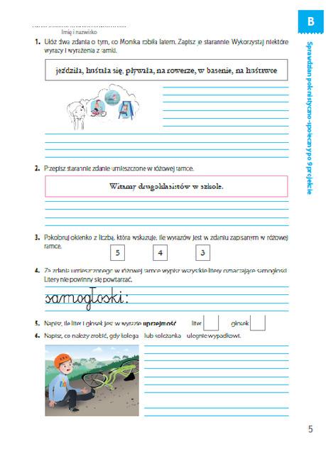 tropiciele pdf chomikuj