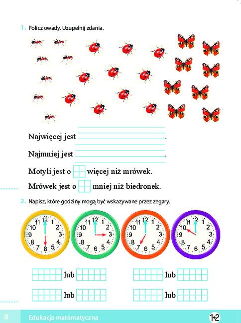 testy język polski klasa 4 nowa era
