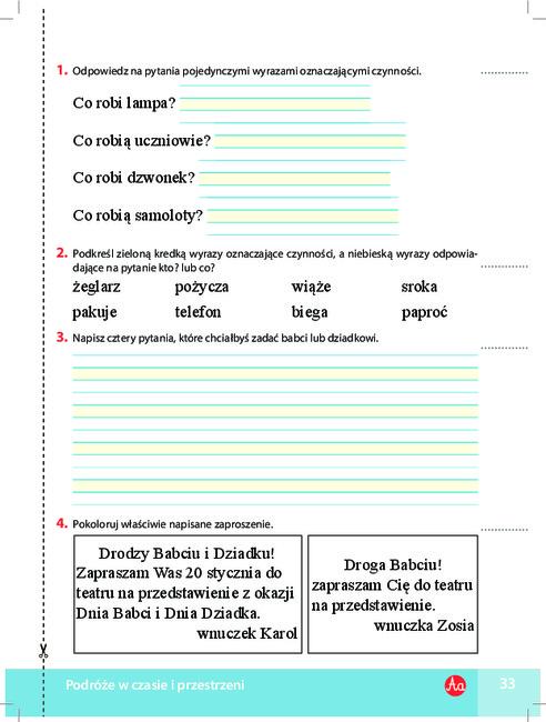 tropiciele klasa _2_ sprawdziany chomikuj pdf